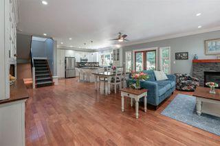 Photo 9: 1453 PARK Avenue: Roberts Creek House for sale (Sunshine Coast)  : MLS®# R2480704