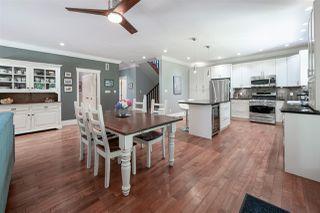 Photo 6: 1453 PARK Avenue: Roberts Creek House for sale (Sunshine Coast)  : MLS®# R2480704