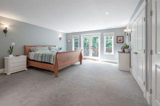 Photo 10: 1453 PARK Avenue: Roberts Creek House for sale (Sunshine Coast)  : MLS®# R2480704