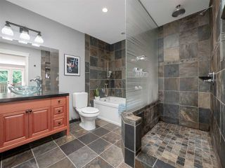 Photo 16: 1453 PARK Avenue: Roberts Creek House for sale (Sunshine Coast)  : MLS®# R2480704