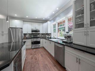 Photo 4: 1453 PARK Avenue: Roberts Creek House for sale (Sunshine Coast)  : MLS®# R2480704
