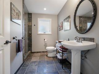 Photo 18: 1453 PARK Avenue: Roberts Creek House for sale (Sunshine Coast)  : MLS®# R2480704