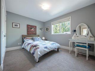 Photo 13: 1453 PARK Avenue: Roberts Creek House for sale (Sunshine Coast)  : MLS®# R2480704