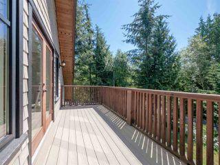 Photo 20: 1453 PARK Avenue: Roberts Creek House for sale (Sunshine Coast)  : MLS®# R2480704