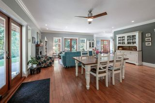 Photo 7: 1453 PARK Avenue: Roberts Creek House for sale (Sunshine Coast)  : MLS®# R2480704