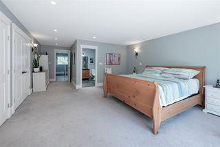 Photo 11: 1453 PARK Avenue: Roberts Creek House for sale (Sunshine Coast)  : MLS®# R2480704