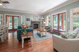 Photo 8: 1453 PARK Avenue: Roberts Creek House for sale (Sunshine Coast)  : MLS®# R2480704