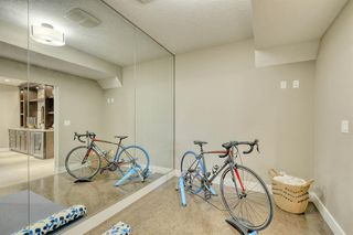 Photo 34: 32 CIMARRON ESTATES Link: Okotoks Detached for sale : MLS®# A1019779