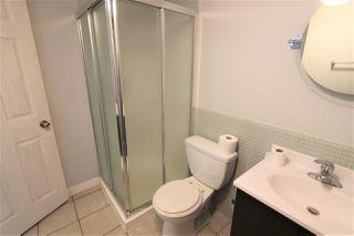 Photo 36: 15 CHIPPEWA Road: Leduc House for sale : MLS®# E4210384