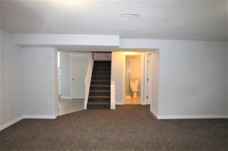 Photo 25: 15 CHIPPEWA Road: Leduc House for sale : MLS®# E4210384