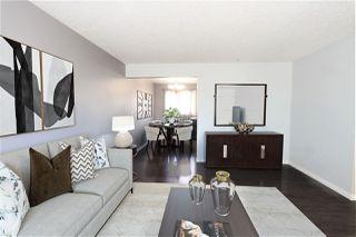 Photo 6: 15 CHIPPEWA Road: Leduc House for sale : MLS®# E4210384