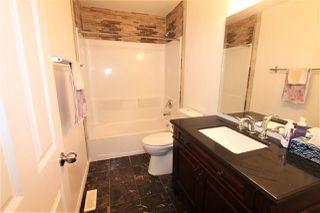 Photo 20: 15 CHIPPEWA Road: Leduc House for sale : MLS®# E4210384