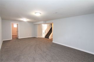 Photo 27: 15 CHIPPEWA Road: Leduc House for sale : MLS®# E4210384