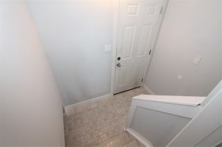 Photo 21: 15 CHIPPEWA Road: Leduc House for sale : MLS®# E4210384