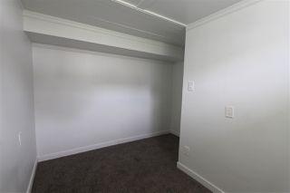 Photo 35: 15 CHIPPEWA Road: Leduc House for sale : MLS®# E4210384