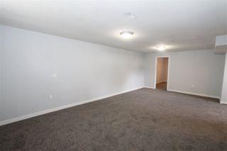 Photo 29: 15 CHIPPEWA Road: Leduc House for sale : MLS®# E4210384