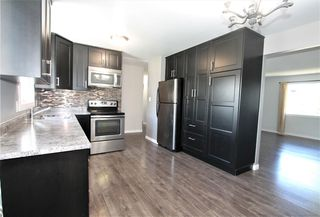 Photo 8: 15 CHIPPEWA Road: Leduc House for sale : MLS®# E4210384