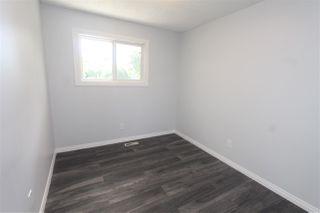 Photo 18: 15 CHIPPEWA Road: Leduc House for sale : MLS®# E4210384