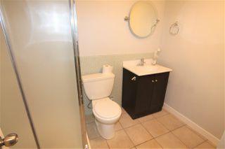 Photo 37: 15 CHIPPEWA Road: Leduc House for sale : MLS®# E4210384