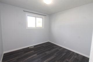 Photo 16: 15 CHIPPEWA Road: Leduc House for sale : MLS®# E4210384