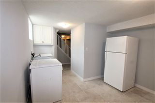 Photo 39: 15 CHIPPEWA Road: Leduc House for sale : MLS®# E4210384
