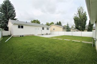 Photo 42: 15 CHIPPEWA Road: Leduc House for sale : MLS®# E4210384