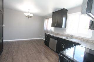 Photo 10: 15 CHIPPEWA Road: Leduc House for sale : MLS®# E4210384