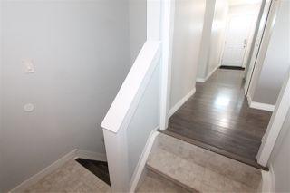 Photo 23: 15 CHIPPEWA Road: Leduc House for sale : MLS®# E4210384