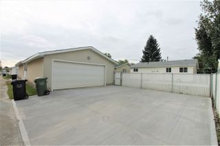 Photo 46: 15 CHIPPEWA Road: Leduc House for sale : MLS®# E4210384