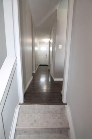 Photo 22: 15 CHIPPEWA Road: Leduc House for sale : MLS®# E4210384