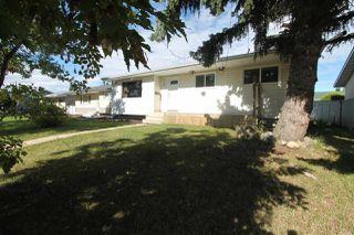 Photo 2: 15 CHIPPEWA Road: Leduc House for sale : MLS®# E4210384