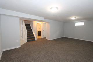 Photo 28: 15 CHIPPEWA Road: Leduc House for sale : MLS®# E4210384