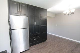 Photo 11: 15 CHIPPEWA Road: Leduc House for sale : MLS®# E4210384