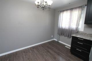 Photo 13: 15 CHIPPEWA Road: Leduc House for sale : MLS®# E4210384