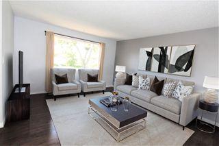 Photo 4: 15 CHIPPEWA Road: Leduc House for sale : MLS®# E4210384