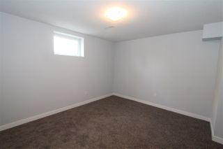 Photo 30: 15 CHIPPEWA Road: Leduc House for sale : MLS®# E4210384