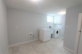 Photo 38: 15 CHIPPEWA Road: Leduc House for sale : MLS®# E4210384