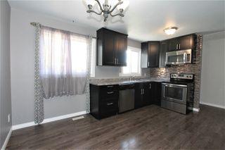 Photo 7: 15 CHIPPEWA Road: Leduc House for sale : MLS®# E4210384
