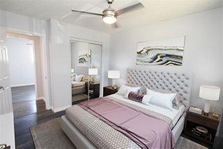 Photo 14: 15 CHIPPEWA Road: Leduc House for sale : MLS®# E4210384
