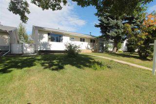 Photo 1: 15 CHIPPEWA Road: Leduc House for sale : MLS®# E4210384