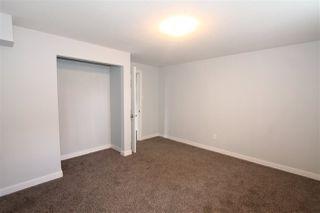 Photo 32: 15 CHIPPEWA Road: Leduc House for sale : MLS®# E4210384