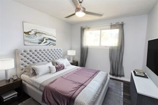 Photo 15: 15 CHIPPEWA Road: Leduc House for sale : MLS®# E4210384