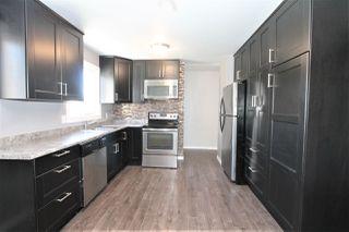 Photo 9: 15 CHIPPEWA Road: Leduc House for sale : MLS®# E4210384