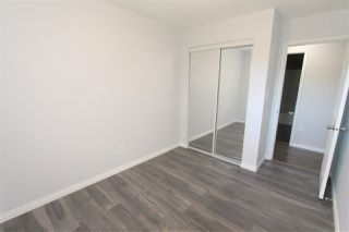 Photo 19: 15 CHIPPEWA Road: Leduc House for sale : MLS®# E4210384