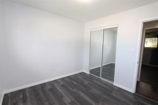 Photo 17: 15 CHIPPEWA Road: Leduc House for sale : MLS®# E4210384