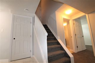 Photo 24: 15 CHIPPEWA Road: Leduc House for sale : MLS®# E4210384