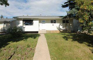 Photo 3: 15 CHIPPEWA Road: Leduc House for sale : MLS®# E4210384