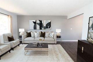 Photo 5: 15 CHIPPEWA Road: Leduc House for sale : MLS®# E4210384