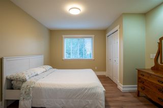 "Photo 19: 5800 167 Street in Surrey: Cloverdale BC House for sale in ""WESTSIDE TERRACE"" (Cloverdale)  : MLS®# R2487432"