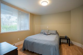 "Photo 32: 5800 167 Street in Surrey: Cloverdale BC House for sale in ""WESTSIDE TERRACE"" (Cloverdale)  : MLS®# R2487432"